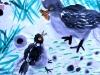 ahana-birds-180910