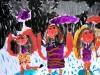 akshita-narayan-dancing-in-the-rain-200811