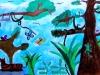 animal-in-jungle-220809