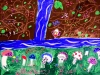 anna-mushroom-forest-040811