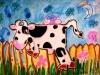 annie-dancing-cow-100511