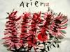 arien-chinese-painting-230911