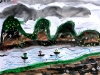 arion-chinese-landscape-140511