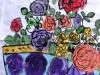arion-rose-111210
