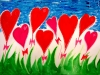 ashliegh-love-garden-140211