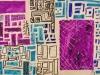 asquithlukepaving-pattern-230611