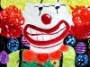 ayesha-clown-200811