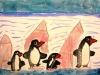 ayesha-penguins-on-snow-230610