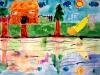 ayesha-reflection-021110