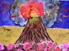 ayesha-volcano-180611