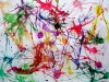 blow-painting-0906