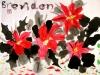 brendon-xmas-flower-091210