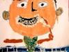 bush-teeth-181110