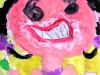 casey-bush-teeth-061110