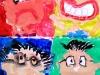 casey-facial-expression-271110