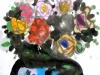 casey-rose-041210