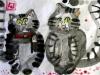 cat-030307