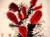 chiara-chinese-painting-210911