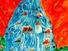 christina-waterfall-070611