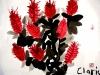 clarissa-chinese-bottle-brush-200911