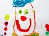 clown-300509