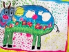 cow-on-parade-0806