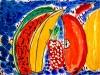 dillon-fruity-opera-house-150311