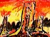 dylan-volcano-150611