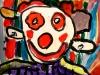 eiliya-clown-220811