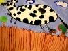 enuice-dancing-cow-110511