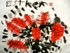 esther-chinese-painting-230911