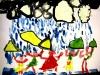 esther-dancing-in-the-rain-260811