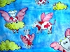 flying-cows-1005