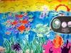 hannah-under-the-sea-130811
