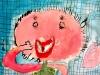 humphrey-brush-teeth-171110