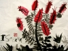 isabella-chinese-painting-230911