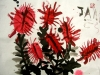 james-chinese-painting-230911