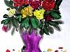 jasmin-rose-041210