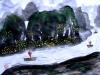 jasmine-chinese-landscape-140511