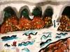 jesscia-chinese-landscape-160511
