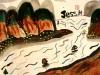 jessica-chinese-landscape-160511