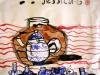 jessica-chinese-painting-090311