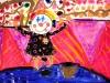 jessica-clown-220811