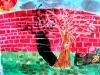 jessy-tree-shadow-240710