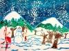 kaitney-snow-day-250711