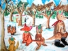 kangaroo-in-snow-0707