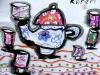 karen-chinese-tea-pot-120311
