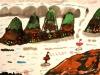 kataya-chinese-landscape-180511