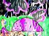 kataya-dancing-in-the-rain-240811