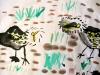 katya-bird-220910